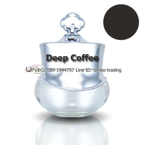 deep-coffee2