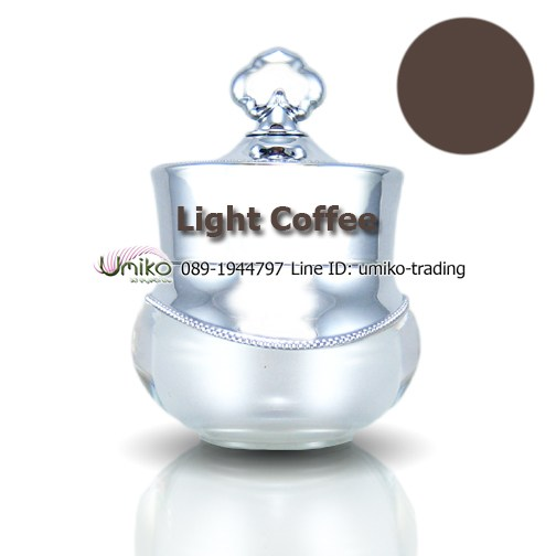 light-coffee