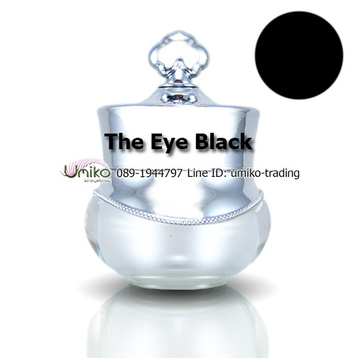 the-eye-black5